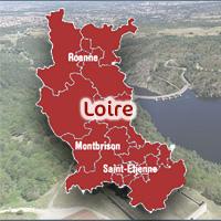 Revendeur d'objets publicitaires textiles personnalises goodies et cadeaux pas chers dans la Loire 42