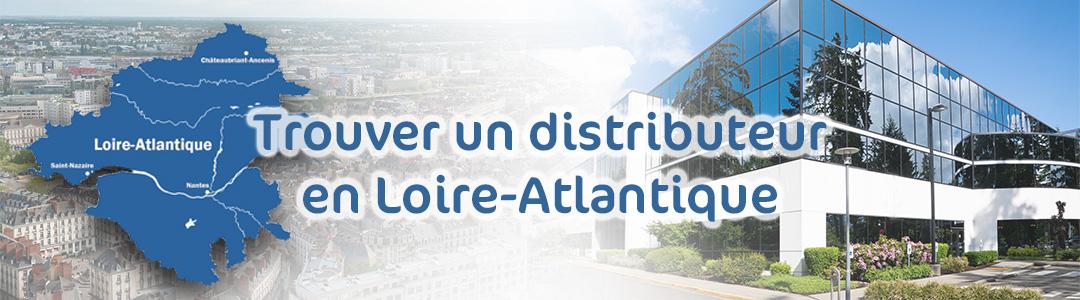 Objets publicitaires et vêtements personnalisés fournisseurs grossistes en Loire-Atlantique 44 | Avenue Du Cadeau