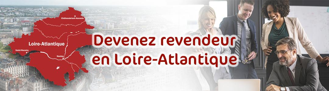Objets publicitaires et textiles personnalisés Goodies cadeaux pas chers pour revendeurs en Loire-Atlantique 44