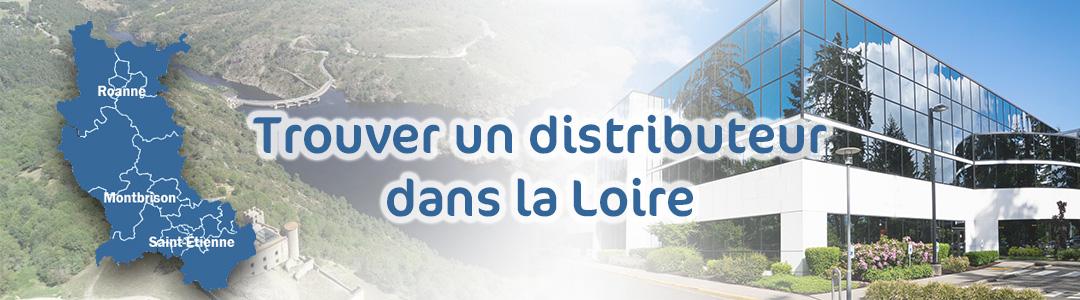 Objets publicitaires et vêtements personnalisés fournisseurs grossistes dans la Loire 42 | Avenue Du Cadeau