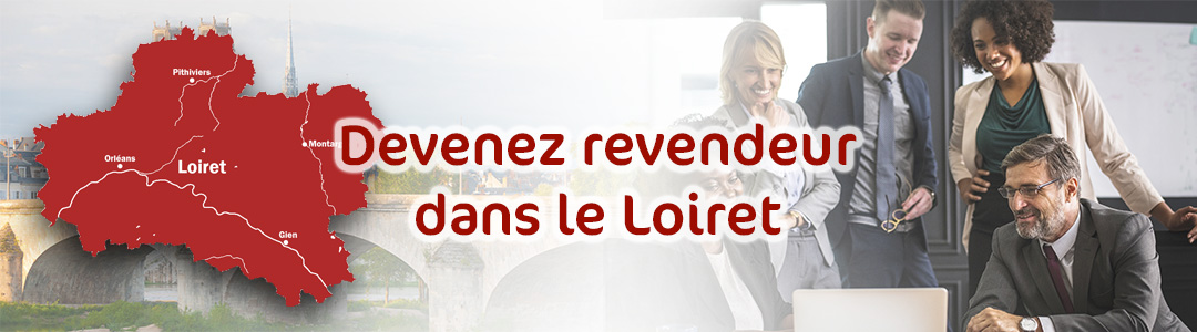Objets publicitaires et textiles personnalisés Goodies cadeaux pas chers pour revendeurs dans le Loiret 45