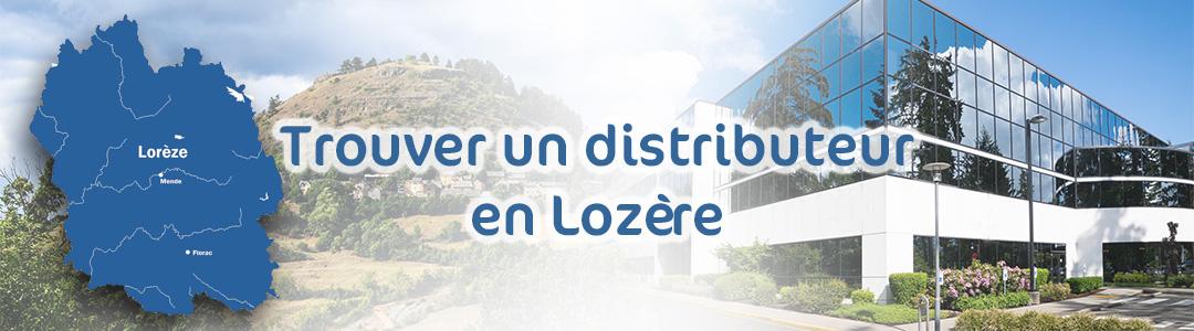 Objets publicitaires et vêtements personnalisés fournisseurs grossistes en Lozère 48 | Avenue Du Cadeau