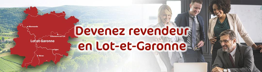 Objets publicitaires et textiles personnalisés Goodies cadeaux pas chers pour revendeurs en Lot-et-Garonne 47