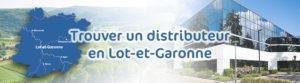 Objets publicitaires et vêtements personnalisés fournisseurs grossistes en Lot-et-Garonne 47 | Avenue Du Cadeau