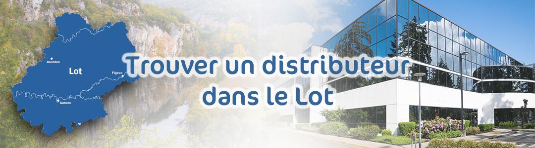 Objets publicitaires et vêtements personnalisés fournisseurs grossistes dans le Lot 46 | Avenue Du Cadeau
