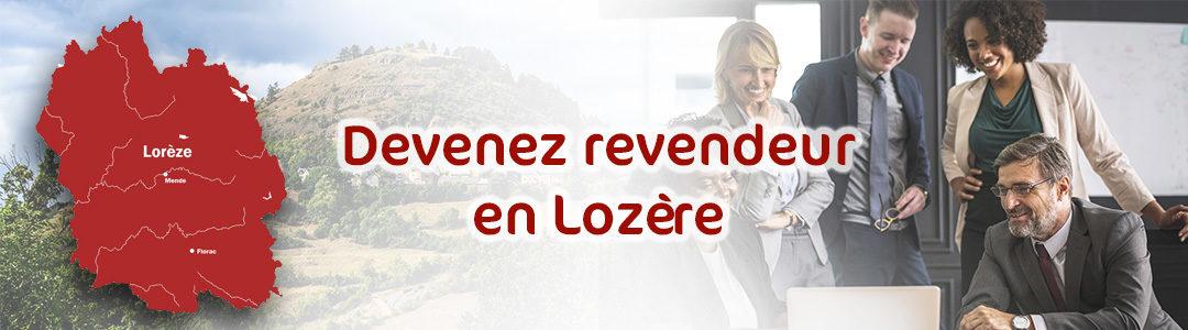 Objets publicitaires et textiles personnalisés Goodies cadeaux pas chers pour revendeurs en Lozère 48