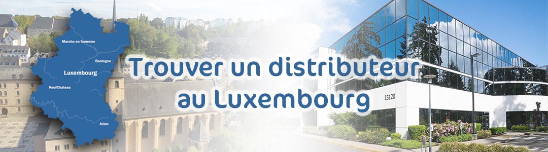 Objet publicitaire et vêtement personnalisé fournisseurs de Goodies au Luxembourg | Avenue Du Cadeau