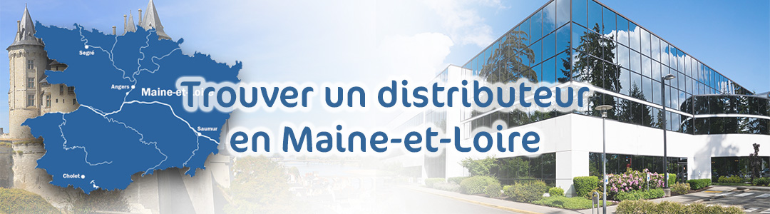 Objets publicitaires et vêtements personnalisés fournisseurs grossistes en Maine-et-Loire 49 | Avenue Du Cadeau