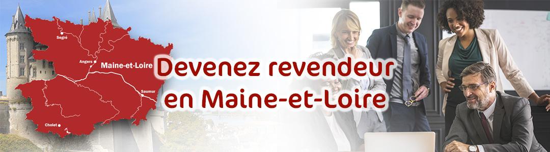 Objets publicitaires et textiles personnalisés Goodies cadeaux pas chers pour revendeurs en Maine-et-Loire 49