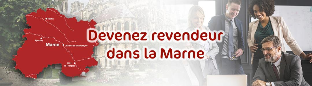 Objets publicitaires et textiles personnalisés Goodies cadeaux pas chers pour revendeurs dans la Marne 51