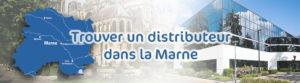 Objets publicitaires et vêtements personnalisés fournisseurs grossistes dans la Marne 51   Avenue Du Cadeau