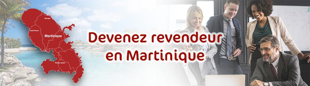 Objets publicitaires et textiles personnalisés Goodies cadeaux pas chers pour revendeurs en Martinique 972