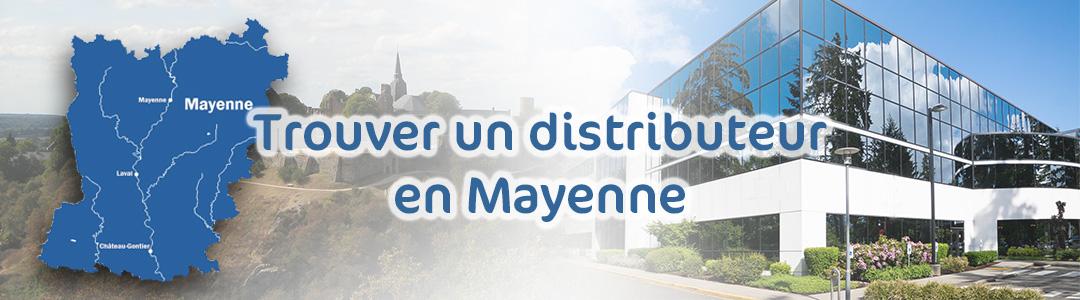 Objets publicitaires et vêtements personnalisés fournisseurs grossistes en Mayenne 53 | Avenue Du Cadeau