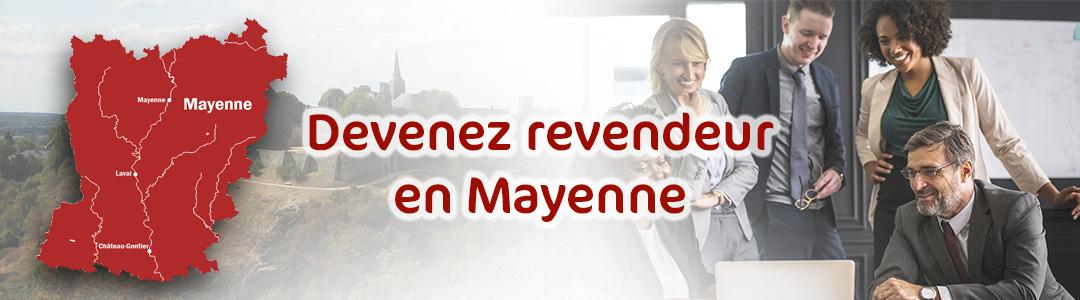 Objets publicitaires et textiles personnalisés Goodies cadeaux pas chers pour revendeurs en Mayenne 53
