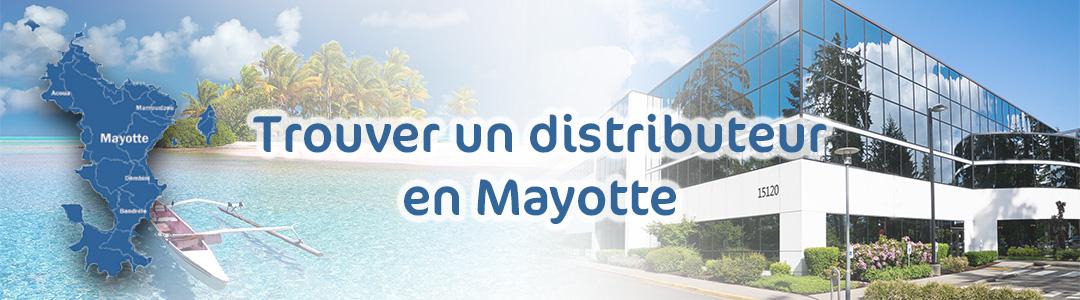 Objets publicitaires et vêtements personnalisés fournisseurs grossistes en Mayotte 976 | Avenue Du Cadeau