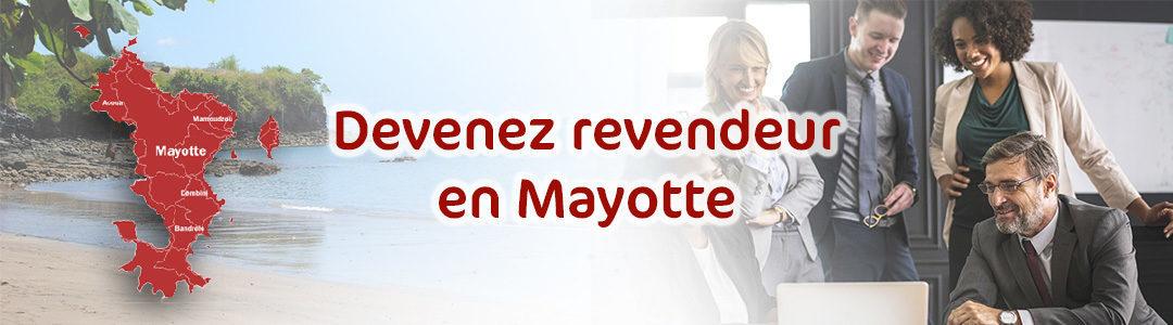 Objets publicitaires et textiles personnalisés Goodies cadeaux pas chers pour revendeurs en Mayotte 976