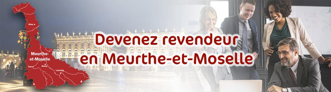 Objets publicitaires et textiles personnalisés Goodies cadeaux pas chers pour revendeurs en Meurthe-et-Moselle 54