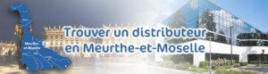 Objets publicitaires et vêtements personnalisés fournisseurs grossistes en Meurthe-et-Moselle 54 | Avenue Du Cadeau