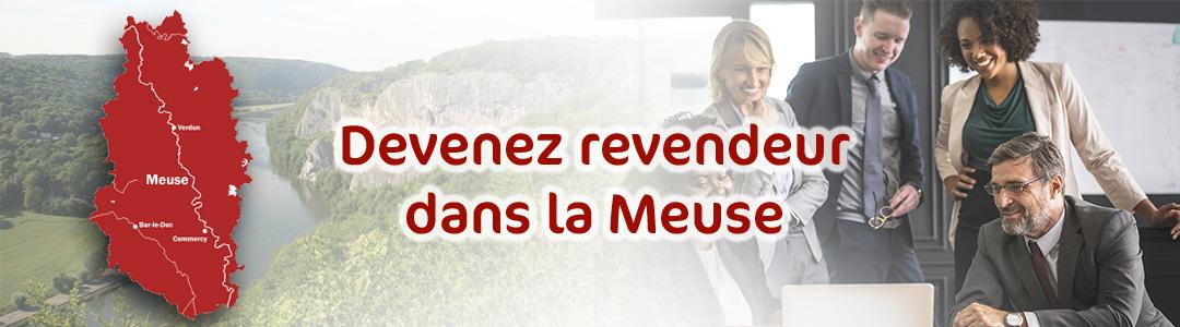 Objets publicitaires et textiles personnalisés Goodies cadeaux pas chers pour revendeurs dans la Meuse 55