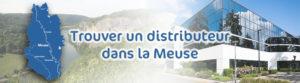 Objets publicitaires et vêtements personnalisés fournisseurs grossistes dans la Meuse 55 | Avenue Du Cadeau