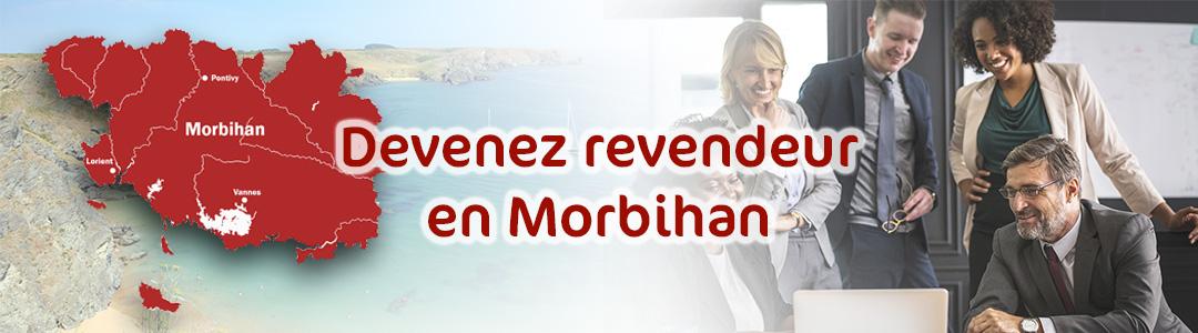 Objets publicitaires et textiles personnalisés Goodies cadeaux pas chers pour revendeurs en Morbihan 56