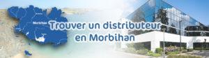 Objets publicitaires et vêtements personnalisés fournisseurs grossistes en Morbihan 56   Avenue Du Cadeau