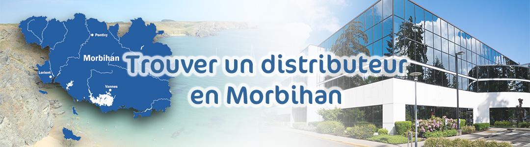 Objets publicitaires et vêtements personnalisés fournisseurs grossistes en Morbihan 56 | Avenue Du Cadeau