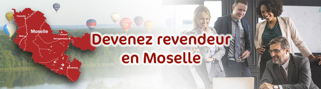 Objets publicitaires et textiles personnalisés Goodies cadeaux pas chers pour revendeurs en Moselle 57