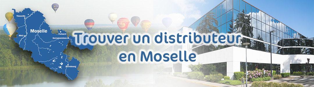 Objets publicitaires et vêtements personnalisés fournisseurs grossistes en Moselle 57 | Avenue Du Cadeau