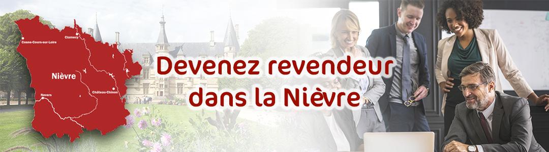 Objets publicitaires et textiles personnalisés Goodies cadeaux pas chers pour revendeurs dans la Nièvre 58