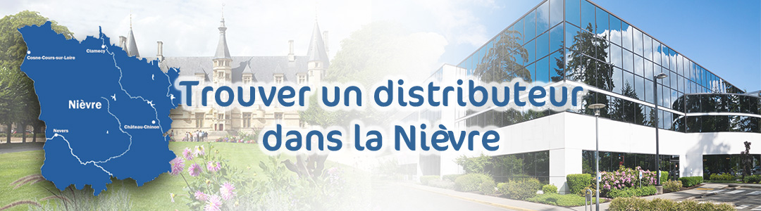Objets publicitaires et vêtements personnalisés fournisseurs grossistes dans la Nièvre 58 | Avenue Du Cadeau