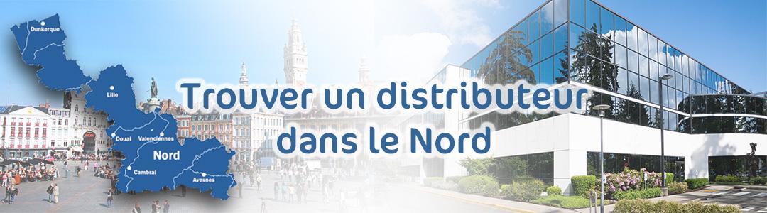 Objets publicitaires et vêtements personnalisés fournisseurs grossistes dans le Nord 59 | Avenue Du Cadeau