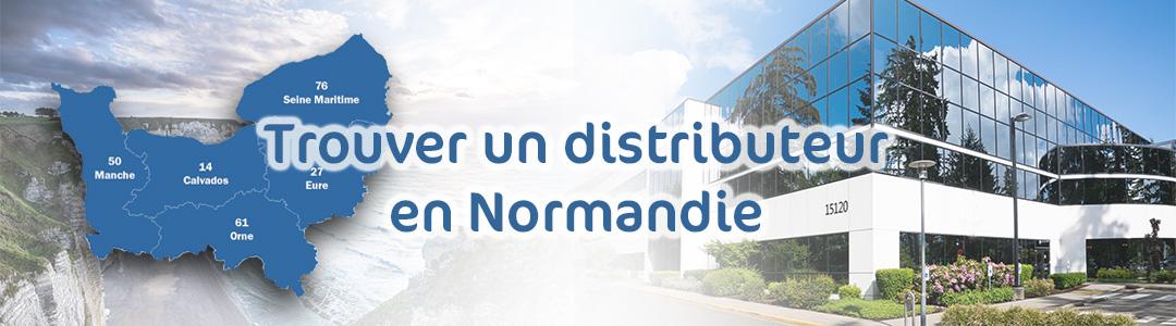 Objet publicitaire et vêtement personnalisé fournisseurs de Goodies en Normandie | Avenue Du Cadeau
