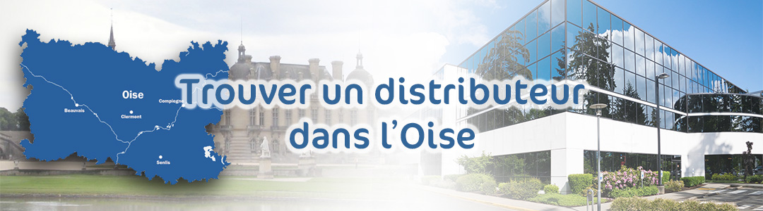 Objets publicitaires et vêtements personnalisés fournisseurs grossistes dans l'Oise 60 | Avenue Du Cadeau
