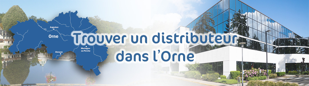 Objets publicitaires et vêtements personnalisés fournisseurs grossistes dans l'Orne 61 | Avenue Du Cadeau