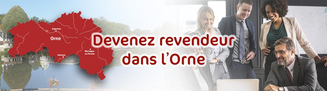 Objets publicitaires et textiles personnalisés Goodies cadeaux pas chers pour revendeurs dans l'Orne 61