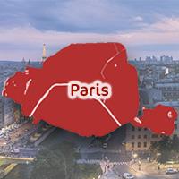 Objets publicitaire et textiles personnalisés pas chers Goodies pour les revendeurs à Paris 75 | Avenue Du Cadeau