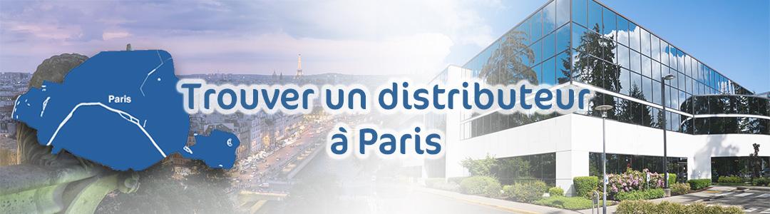 Objets publicitaires et vêtements personnalisés fournisseurs grossistes à Paris 75   Avenue Du Cadeau