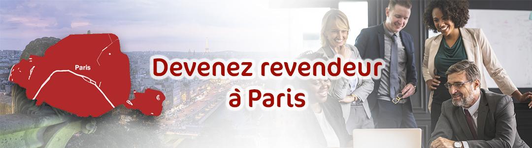 Objets publicitaires et textiles personnalisés Goodies cadeaux pas chers pour revendeurs à Paris 75