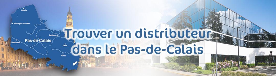 Objets publicitaires et vêtements personnalisés fournisseurs grossistes dans le Pas-de-Calais 62 | Avenue Du Cadeau