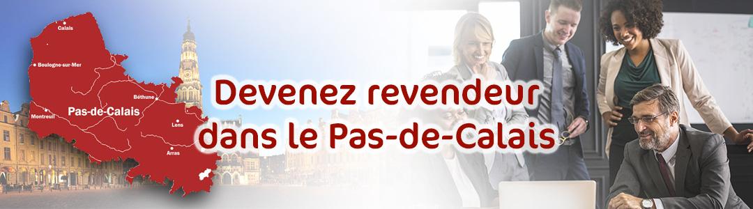 Objets publicitaires et textiles personnalisés Goodies cadeaux pas chers pour revendeurs dans le Pas-de-Calais 62