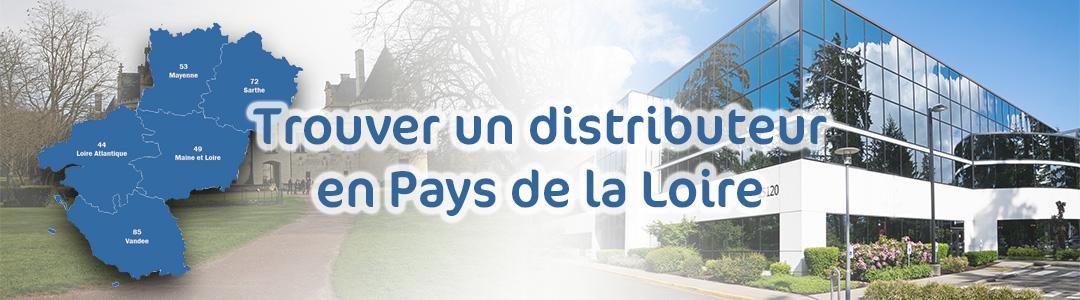 Objet publicitaire et vêtement personnalisé fournisseurs de Goodies en Pays de la Loire | Avenue Du Cadeau