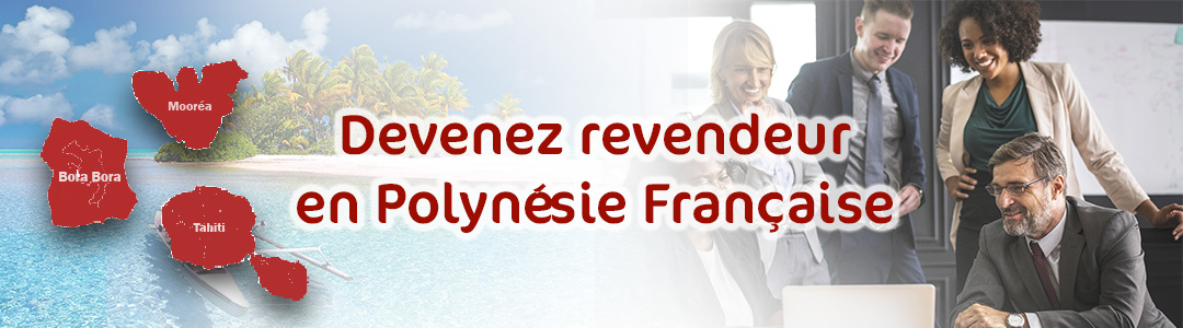 Objets publicitaires et textiles personnalisés Goodies cadeaux pas chers pour revendeurs en Polynésie Française 987