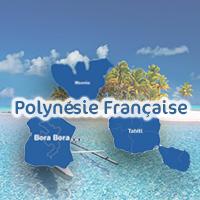 Objets publicitaires et vêtements personnalisés fournisseurs grossistes en Polynésie française | Avenue Du Cadeau
