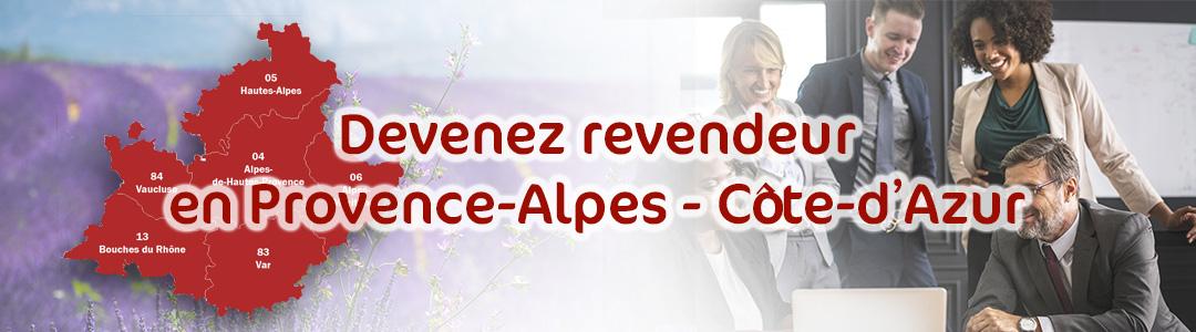 Revendeur d'objets publicitaires textiles personnalises goodies et cadeaux pas chers en Provence Alpes Côte d'Azur PACA