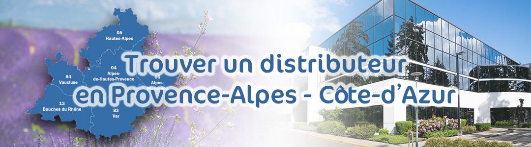Objet publicitaire et vêtement personnalisé fournisseurs de Goodies en Provence Alpes Côte d'Azur PACA | Avenue Du Cadeau