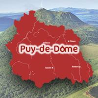 Revendeur d'objets publicitaires textiles personnalises goodies et cadeaux pas chers dans le Puy de Dome 63