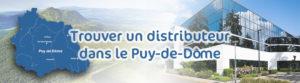 Objets publicitaires et vêtements personnalisés fournisseurs grossistes dans le Puy-de-Dôme 63   Avenue Du Cadeau