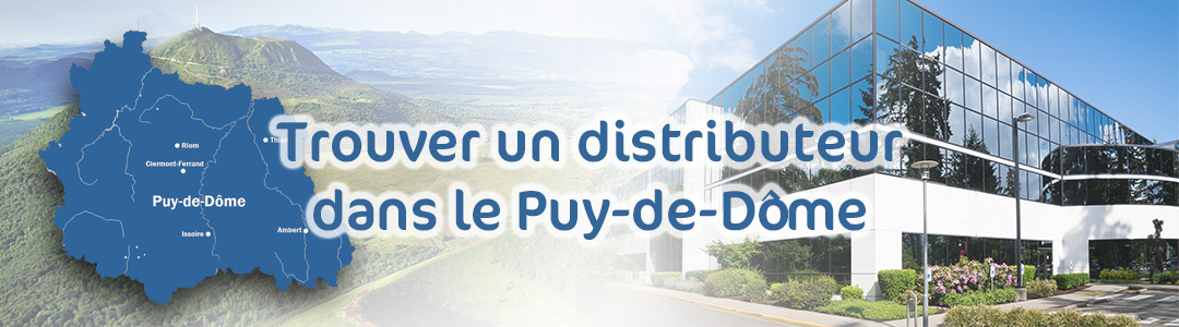Objets publicitaires et vêtements personnalisés fournisseurs grossistes dans le Puy-de-Dôme 63 | Avenue Du Cadeau