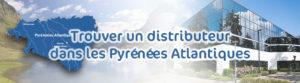 Objets publicitaires et vêtements personnalisés fournisseurs grossistes en Pyrénées-Atlantiques 64 | Avenue Du Cadeau